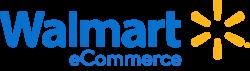 Walmart eCommerce Fulfillment Center PHL1 Sortable Logo