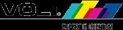 Volt Workforce Solutions Logo