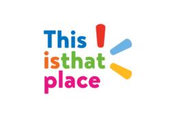 Walmart eCommerce Fulfillment Center Phil 2 Non Sortable Logo