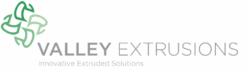 Valley Extrusions, LLC Logo