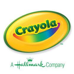 Crayola, LLC Logo
