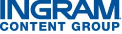 Ingram Content Group Logo