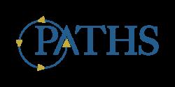 PATHS, LLC Logo