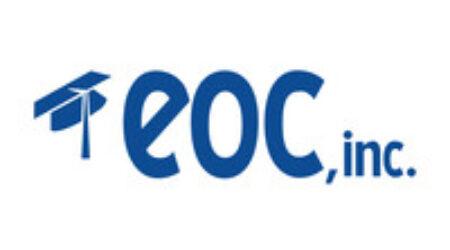 EOC, Inc. Logo