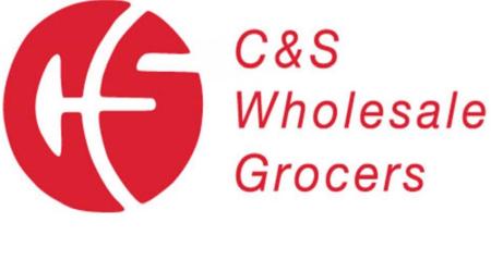 C&S Wholesale Grocers Logo