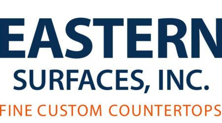 Eastern Surfaces logo