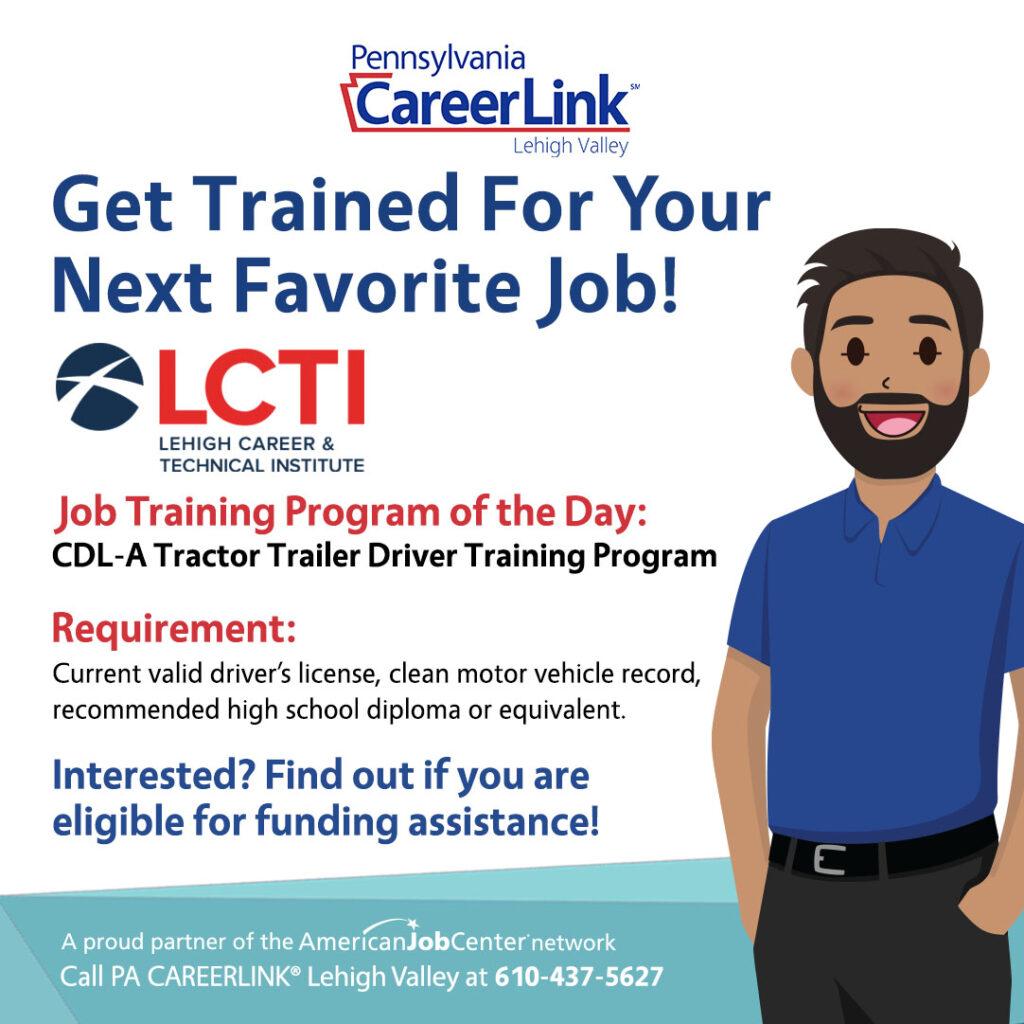 LCTI graphic