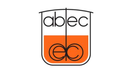 ABEC logo