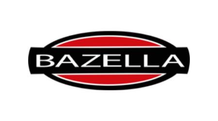Bazella logo