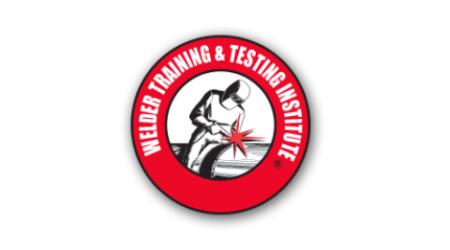 WTTI logo