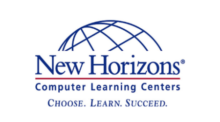 New Horizons Computer Learning Center logo